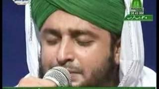 Marhaba Ajj Chalein Gaye Shah e Abraar Ke Pass