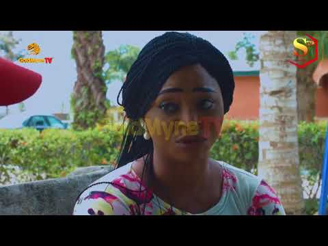 ''TALL DARK AND FUNNY MEN HAVE MY MUMU BUTTON'' – ACTRESS, ANGELA EGUAVOEN