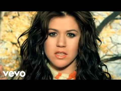 Independent - Music video by Kelly Clarkson performing Miss Independent. (C) 2003 19 Recording Limited.