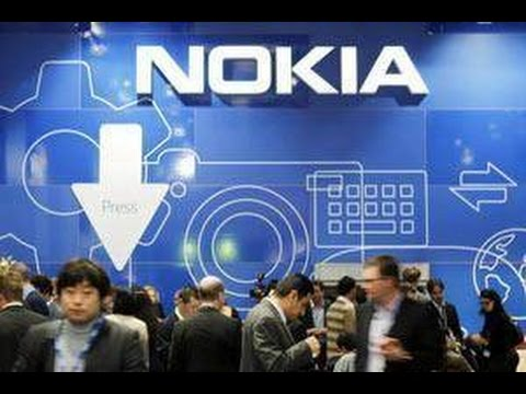 Nokia Sends warning Letter to MTNL