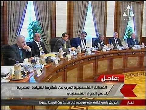 وزير النقل : الحكومة تقر مشروع القانون المنظم للنقل الجماعى