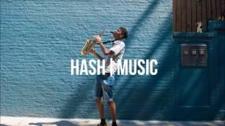 HashMusic Enjoy the hash! Produced by: Masego and JLL Performed by: Masego Masego: https://soundcloud.com/masegomusic ...