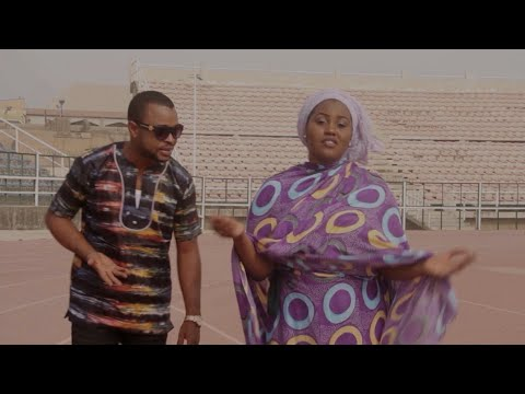 Buri Uku A Duniya 3&4 Latest Hausa Film 2019 With English Subtitle