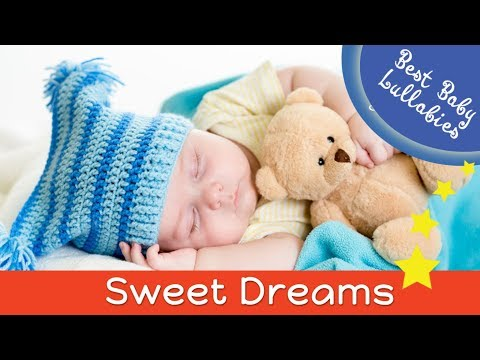 Video Lullabies Lullaby For Babies To Go To Sleep Baby Song Sleep Music-Baby Sleeping Songs Bedtime Songs download in MP3, 3GP, MP4, WEBM, AVI, FLV January 2017