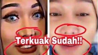 Video Terkuak Suara Asli Lucinta Luna Alias Muhammad Fatah (Cleo) Bikin Geleng-Geleng MP3, 3GP, MP4, WEBM, AVI, FLV Mei 2018