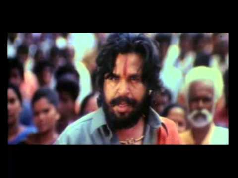 Kondapalli Rattaiah Full Length Movie Parts:10/11 | Harish,Amani ,Dasari Narayana