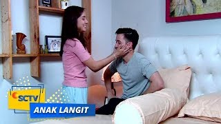 Video Uuuuhh So Sweet! Hiro Beri Gombalan Manis kepada Milka | Anak Langit - Episode 1029 MP3, 3GP, MP4, WEBM, AVI, FLV Maret 2019