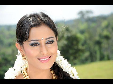 Nidhi Subbaiah Biography, Wiki, DOB, Family, Profile, Movies, Photos