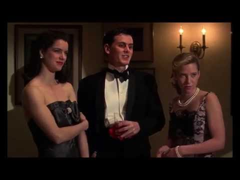 Metropolitan - Trailer