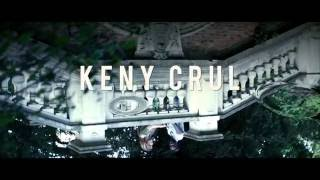 "KENY CRUL - ""Please"" [Officiel]"