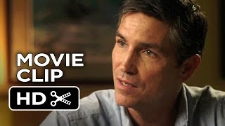 Nonton When The Game Stands Tall Movie Clip   College Offers  2014    Jim Caviezel  Laura Dern Movie Hd Film Subtitle Indonesia Streaming Movie Download
