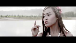 Download lagu Soge Kenangan Saraswati Diva Nada Mp3