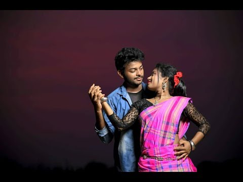 Video NEW SANTALI VIDEO SONG 2018 || NITEM HARAYENA KULI RE OFFICIAL PROMO VIDEO || HENDE RIMIL ALBUM download in MP3, 3GP, MP4, WEBM, AVI, FLV January 2017