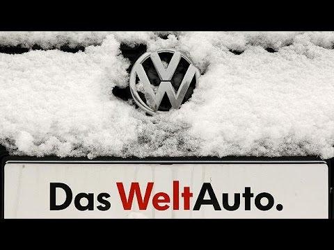 volkswagen: la caduta di un gigante e lo scandalo shock!
