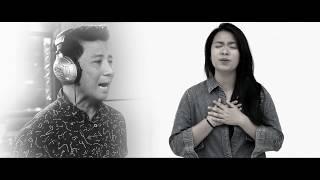 Video HIDUP INI ADALAH KESEMPATAN | Juni 2017 | LAGU ROHANI (COVER) MP3, 3GP, MP4, WEBM, AVI, FLV Mei 2019