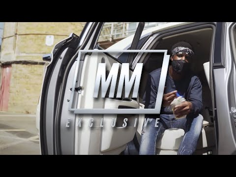 Gully – Defiance (Music Video) | @MixtapeMadness