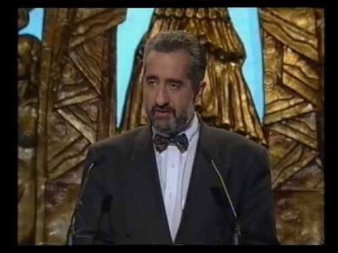 1993 Ethnic Business Awards – Guest Speech – The Hon. Nick Bolkus