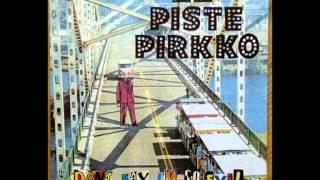 22-Pistepirkko - Bubblegum couple