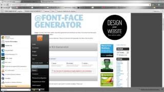 Basic HTML / CSS Tutorials For Beginners