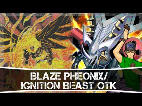 duel - Hope you all enjoyed the video let's see if we can get 400 LIKES! Remember to Subscribe for more Yu-Gi-Oh! Videos! Here is a duel that I had with a friend who was using a Blaze Pheonix / Ignition...