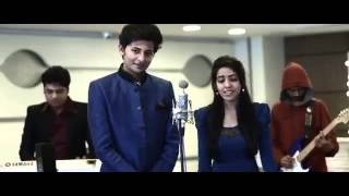 Darshan Raval singing Dhoka Dhadi R.Rajkumar Accoustic Version full download video download mp3 download music download