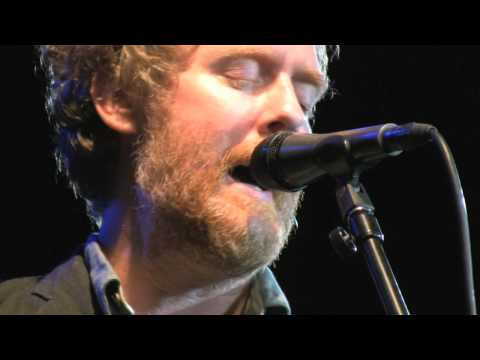 The Swell Season - Falling Season