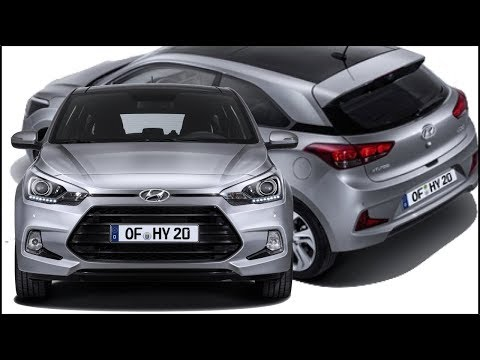 Video New 2018 Elite i20 facelift features and launch date download in MP3, 3GP, MP4, WEBM, AVI, FLV January 2017