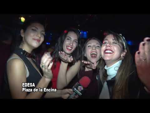 EDESA NAVIDAD 2019