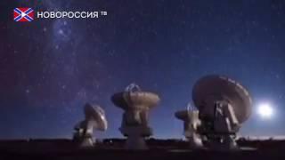 Жители Земли увидят рождение новой звезды