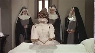 Nonton Satan And The Nuns 1973 Film Subtitle Indonesia Streaming Movie Download