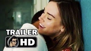 Video GRAND HOTEL Official Trailer (HD) Eva Longoria ABC Drama Series MP3, 3GP, MP4, WEBM, AVI, FLV Januari 2019