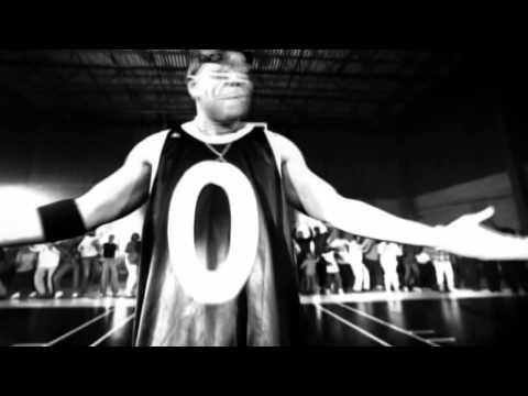 B Real, Coolio, Method Man, LL Cool J & Busta Rhymes ►Hit 'Em High (Original Video) (видео)