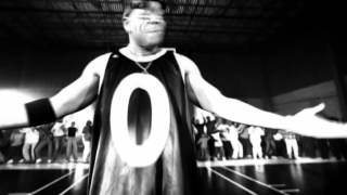 B Real, Coolio, Method Man, LL Cool J & Busta Rhymes ►Hit 'Em High (Original Video)