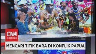 Video Ada Apa Di Balik Konflik Papua? - Insight With Desi Anwar MP3, 3GP, MP4, WEBM, AVI, FLV Desember 2017