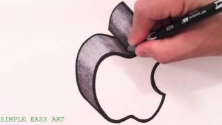 I created this video with the YouTube Video Editor (http://www.youtube.com/editor) Carefree Kevin MacLeod (incompetech.com) Licensed under Creative Commons: ...