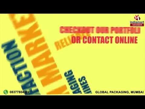 Global Packaging