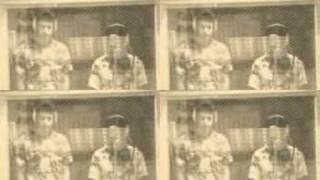 Video Stáří /nahrávání CD/