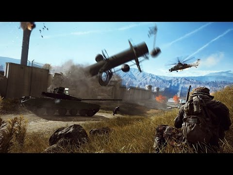 soldiers at war pc review