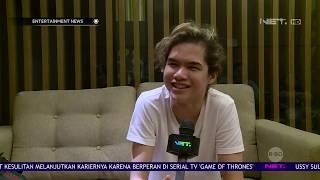 Video Dul Jaelani Curhat Tentang Bunda Maia Dalam Karir Bermusiknya MP3, 3GP, MP4, WEBM, AVI, FLV April 2019