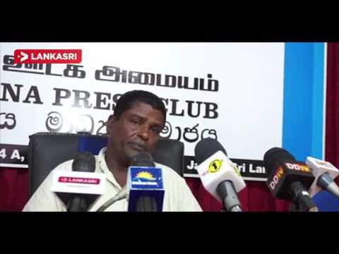 Sumi-Jaffna-EPDP-Formar-Member-Press-Meeting