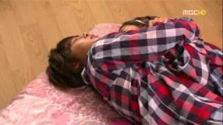 Nonton Thank You   Kim Hyun Joong Mv Playful Kiss Film Subtitle Indonesia Streaming Movie Download