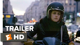 Nonton Personal Shopper Trailer  1  2017    Movieclips Trailers Film Subtitle Indonesia Streaming Movie Download
