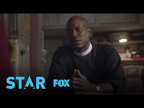 Pastor Bobby Prays For Cotton | Season 1 Ep. 8 | STAR