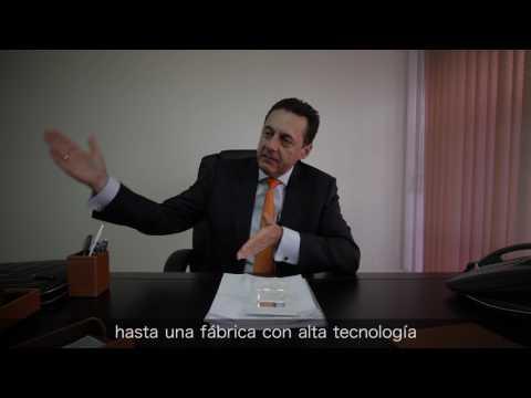 Antonio Álvarez Desanti sobre Empleo