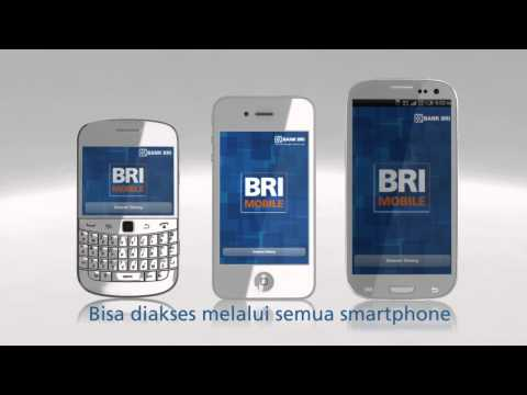 Video of BRI Mobile