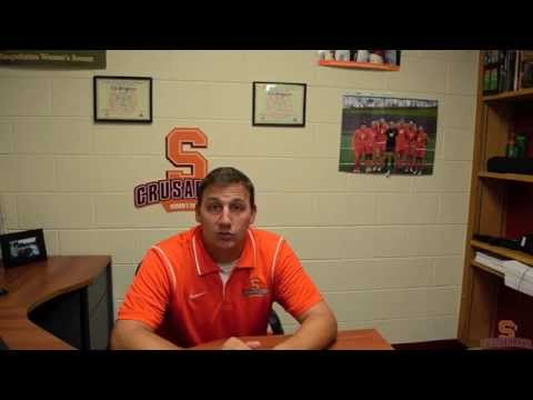 2014 Women's Soccer Season Preview