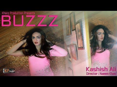 Kashish Ali ! Buzzz ! Remake ! Khanz Production