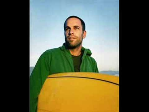 Jack Johnson - Bubbly Toes