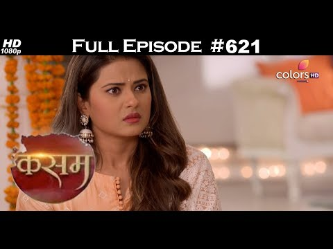 Kasam - 27th July 2018 - कसम - Full Episode