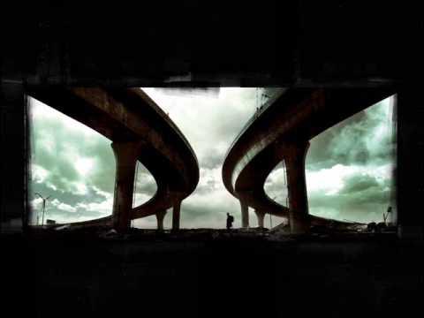 The Book of Eli Original Soundtrack: Panoramic (Track 01)